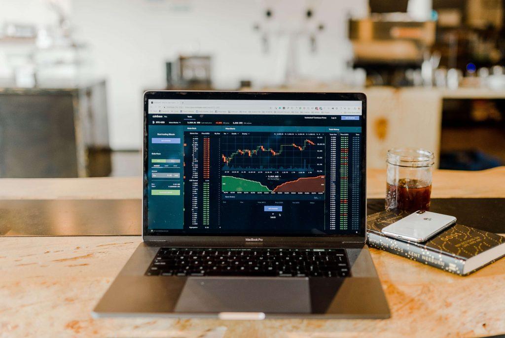 fidelity brokeragelink investavimo galimybės